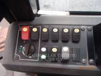 CATERPILLAR TRACTORES DE CADENAS D6K2 equipment  photo 8