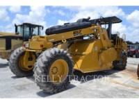 CATERPILLAR STABILISATEURS DE SOL/RECYCLEUSES RM300 equipment  photo 2