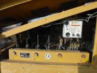IROCK CRUSHERS SIEBE TS516 equipment  photo 12