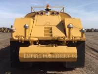 CATERPILLAR NACZEPY-CYSTERNY 613C WW equipment  photo 4