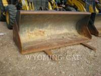 CATERPILLAR CHARGEUSES-PELLETEUSES 420FIT equipment  photo 10
