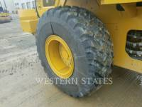 CATERPILLAR WHEEL LOADERS/INTEGRATED TOOLCARRIERS 938K equipment  photo 9