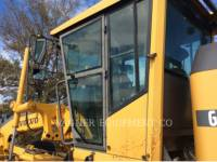 VOLVO CONSTRUCTION EQUIPMENT MOTOR GRADERS G960 equipment  photo 22