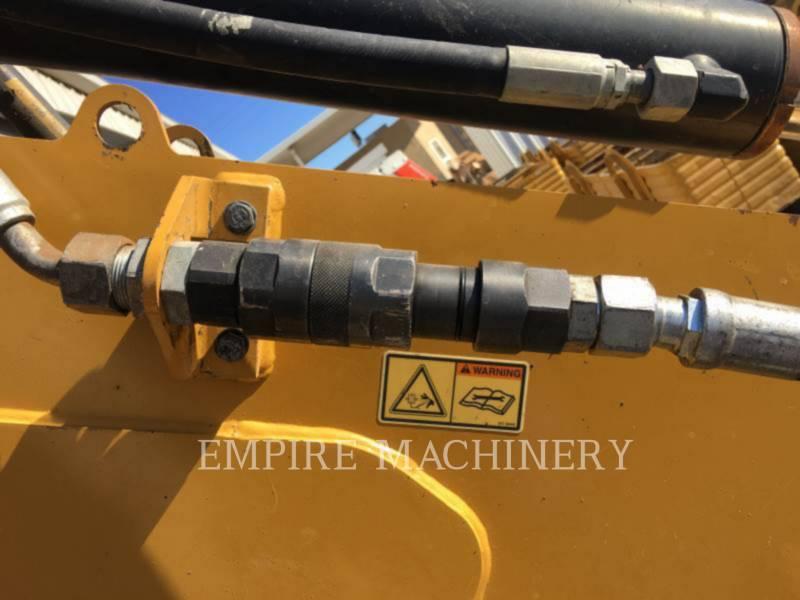 CATERPILLAR WT - MARTEAUX HYDRAULIQUES H110ES equipment  photo 10