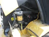 CATERPILLAR RADLADER/INDUSTRIE-RADLADER 903B equipment  photo 16