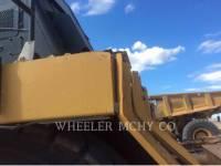 CATERPILLAR OFF HIGHWAY TRUCKS 773G equipment  photo 18