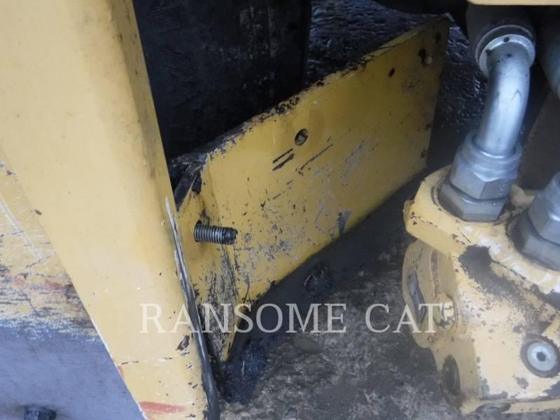 WEILER ELARGISSEURS DE CHAUSSEE W430 equipment  photo 22