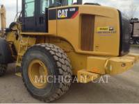 CATERPILLAR WHEEL LOADERS/INTEGRATED TOOLCARRIERS 930HIT 3R equipment  photo 14