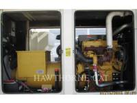 CATERPILLAR PORTABLE GENERATOR SETS XQ100-6 equipment  photo 6