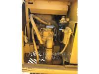 JOHN DEERE TRACK EXCAVATORS 490E equipment  photo 14