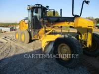 CATERPILLAR MOTOR GRADERS 12 M VHP PLUS equipment  photo 4