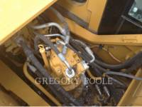 CATERPILLAR PELLES SUR CHAINES 329FL equipment  photo 13