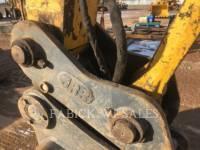 DEERE & CO. 采矿用挖土机/挖掘机 200C equipment  photo 8