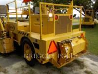 WEILER AMPLIADORES DE CAMINOS W430 equipment  photo 8