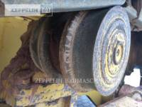 CATERPILLAR KETTENDOZER D6TXL equipment  photo 24