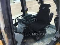 CATERPILLAR BACKHOE LOADERS 420F2 E CF equipment  photo 5