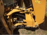 CATERPILLAR BACKHOE LOADERS 430F APRTQ+ equipment  photo 17