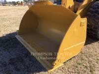 CATERPILLAR ホイール・ローダ/インテグレーテッド・ツールキャリヤ 950M equipment  photo 12