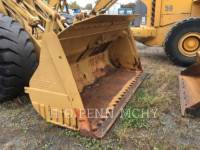 CATERPILLAR WHEEL LOADERS/INTEGRATED TOOLCARRIERS 980B equipment  photo 9