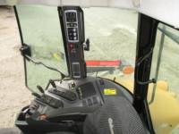 AGCO-CHALLENGER ROLNICTWO - INNE MT585D equipment  photo 13