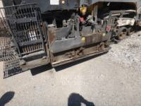 VOLVO CONSTRUCTION EQUIPMENT FINISSEURS PF6110 equipment  photo 16