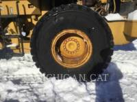 CATERPILLAR WHEEL LOADERS/INTEGRATED TOOLCARRIERS IT38G equipment  photo 15