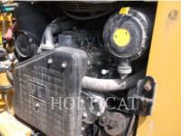 CATERPILLAR 多様地形対応ローダ 289C equipment  photo 7