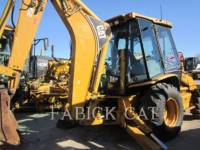 CATERPILLAR CHARGEUSES-PELLETEUSES 430D H equipment  photo 3