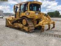 CATERPILLAR KETTENDOZER D6TXLSUA equipment  photo 4