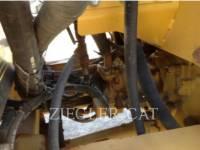 AG-CHEM FLUTUADORES 8303 equipment  photo 14