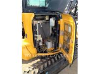 JOHN DEERE EXCAVADORAS DE CADENAS 35G equipment  photo 21
