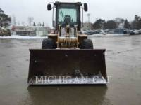 CATERPILLAR WHEEL LOADERS/INTEGRATED TOOLCARRIERS 914G equipment  photo 7