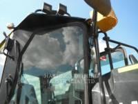 Caterpillar AUTOGREDERE 140M equipment  photo 19