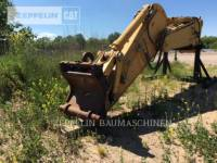 Equipment photo CATERPILLAR 345C Erdbau OTROS 1