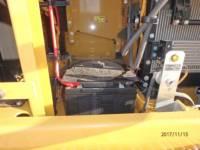 CATERPILLAR TRACK EXCAVATORS 323FL equipment  photo 17