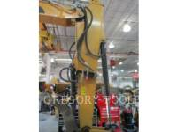 CATERPILLAR TRACK EXCAVATORS 308E2 CR equipment  photo 13