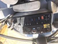 CATERPILLAR BAGGERLADER 430FIT equipment  photo 7