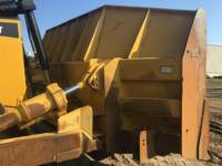 CATERPILLAR TRACK TYPE TRACTORS D9T equipment  photo 7