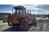 Equipment photo CATERPILLAR D6T XL TRATORES DE ESTEIRAS 1