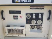 CATERPILLAR POWER MODULES XQ30 equipment  photo 3