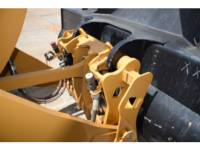 CATERPILLAR WHEEL LOADERS/INTEGRATED TOOLCARRIERS 938 K equipment  photo 17