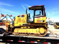Caterpillar TRACTOARE CU ŞENILE D4K2XL equipment  photo 1