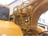CATERPILLAR SCHÜRFZÜGE 623G equipment  photo 12