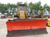CASE/NEW HOLLAND WHEEL LOADERS/INTEGRATED TOOLCARRIERS W24B equipment  photo 12