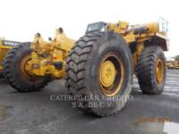 CATERPILLAR TOMBEREAUX DE CHANTIER 785C equipment  photo 3