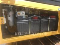 CATERPILLAR TRACTORES DE CADENAS D5K2 LGP equipment  photo 12