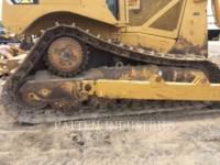 CATERPILLAR KETTENDOZER D8T equipment  photo 6