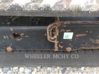 CATERPILLAR TRACK EXCAVATORS 304E C1 equipment  photo 15
