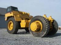 CATERPILLAR ダンプ・トラック 777D equipment  photo 4