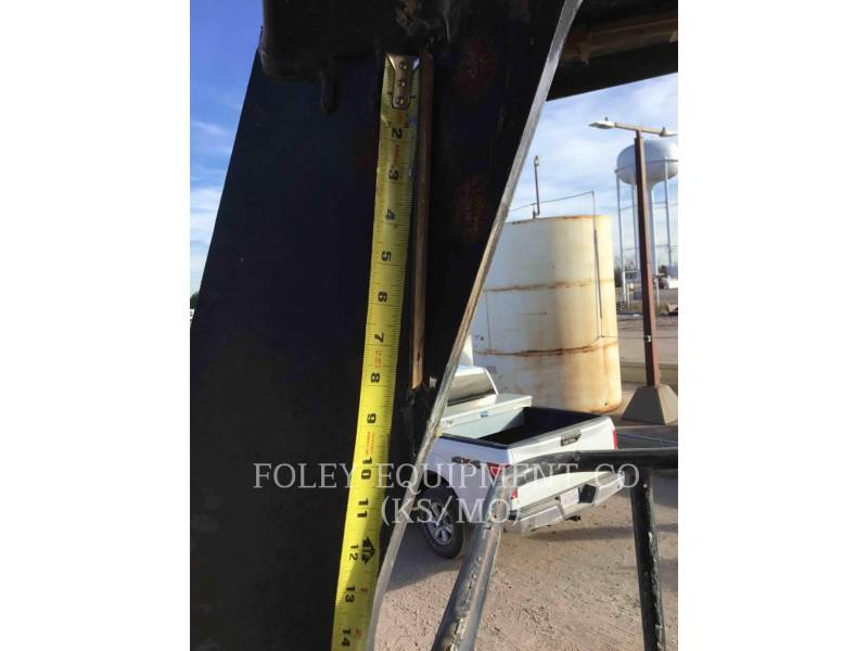 BOMAG STABILIZERS / RECLAIMERS MPH364R-2 equipment  photo 17